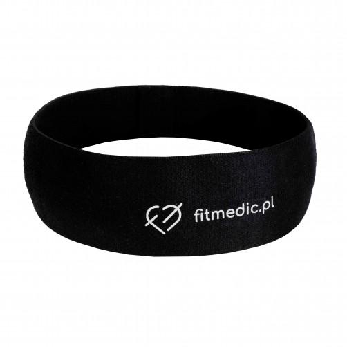 GUMA TRENINGOWA HIP CIRCLE Fitmedic