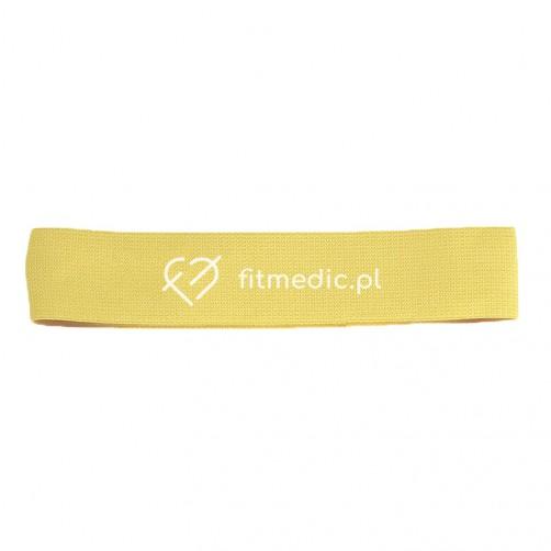 Miniband Fitmedic Set